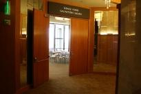 1. Fifth Fl. Banquet Room
