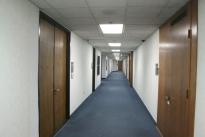 37. Tenth Floor