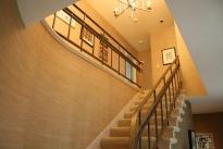 27. Stairwell
