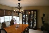 20. Dining  Room