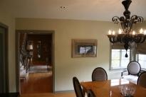 22. Dining  Room
