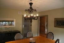 21. Dining  Room