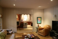 12. Family Room