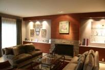 13. Living Room