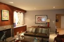 18. Living Room