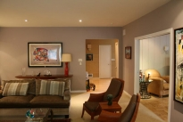 19. Living Room