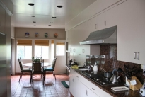 23. Kitchen