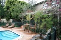 39. Backyard Pool