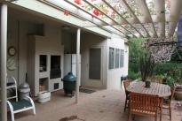 37. Backyard