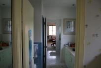 36. Jack & Jill Bathroom