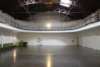 27. Gymnasium