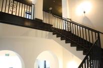 30. Second Floor
