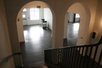 31. Second Floor