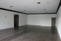 36. Second Floor