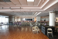 35. Second Floor Ballroom