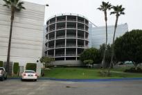 11. Exterior Spiral Drive