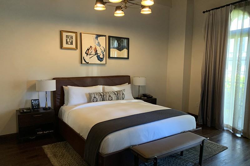 68. Room 201