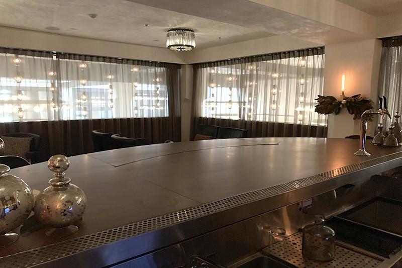 105. Bar Alta