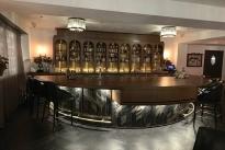 102. Bar Alta