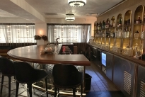 106. Bar Alta