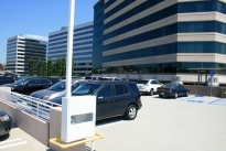 57. Parking Structure