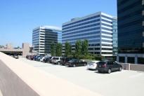 56. Parking Structure