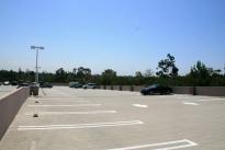 58. Parking Structure