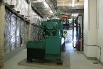 41. Mechanical Room