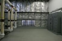 42. Mechanical Room