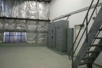 43. Mechanical Room