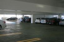 124. Parking Structure