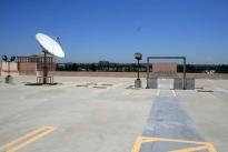 115. Parking Structure