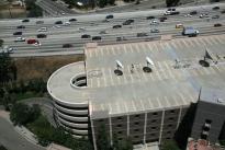 123. Parking Structure