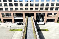 74. Parking Structure