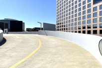 76. Parking Structure