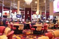 34. Main Casino