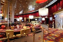 22. Main Casino