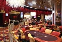 24. Main Casino