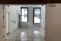 52. Third Floor