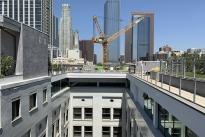 135. Rooftop
