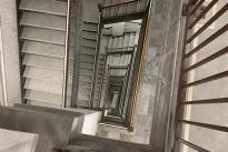 112. Stairwell