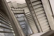 108. Stairwell