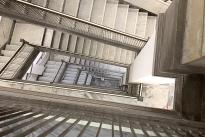 109. Stairwell