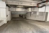 12. Underground Parking