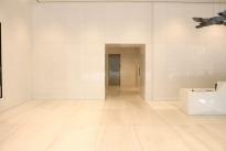 34. Lobby