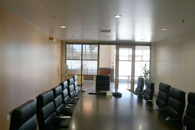 27. Office