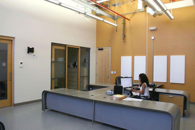 52. Office