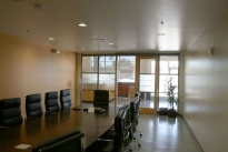 28. Office