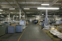 69. Warehouse