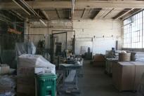 76. Warehouse